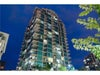 PREMIERE at the Pier   --   138 E ESPLANADE ST - North Vancouver/Lower Lonsdale #1