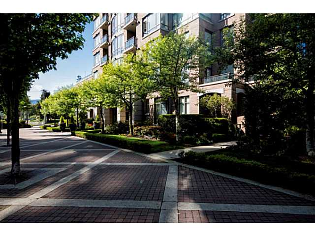 # 808 170 W 1ST ST - Lower Lonsdale Apartment/Condo for sale, 2 Bedrooms (V1063361) #14