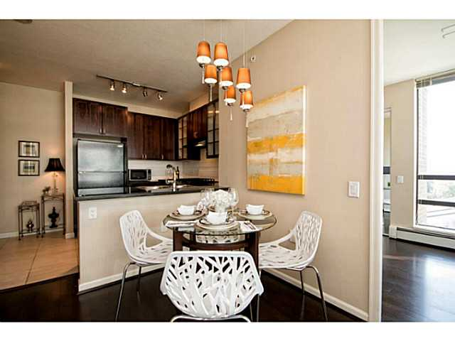 # 808 170 W 1ST ST - Lower Lonsdale Apartment/Condo for sale, 2 Bedrooms (V1063361) #4