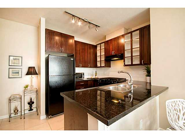 # 808 170 W 1ST ST - Lower Lonsdale Apartment/Condo for sale, 2 Bedrooms (V1063361) #5