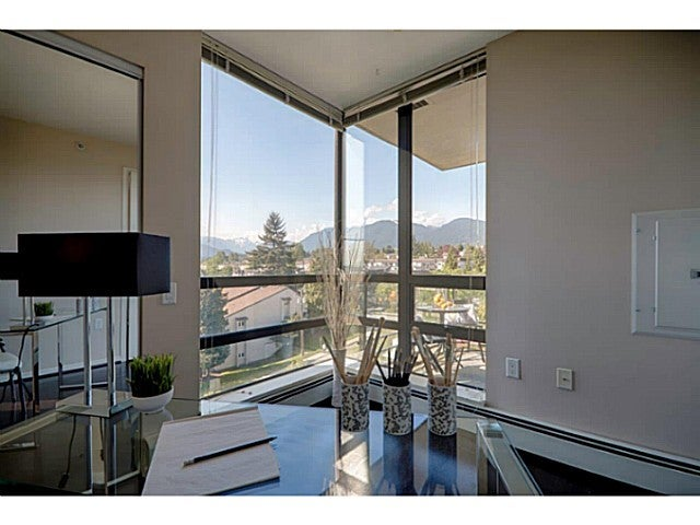 # 808 170 W 1ST ST - Lower Lonsdale Apartment/Condo for sale, 2 Bedrooms (V1063361) #8