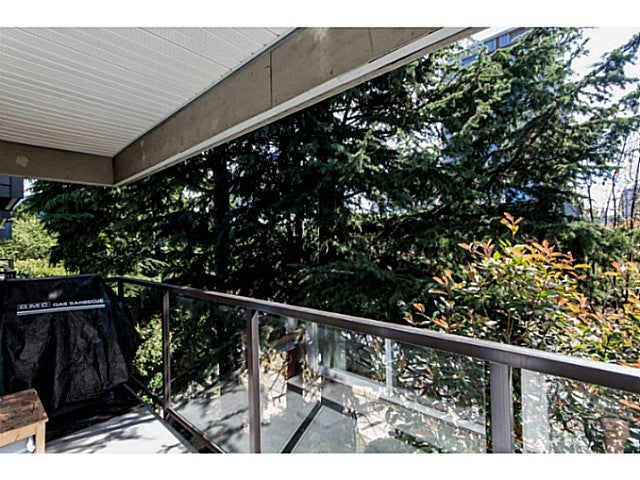 # 303 1515 CHESTERFIELD AV - Central Lonsdale Apartment/Condo for sale, 2 Bedrooms (V1129039) #14
