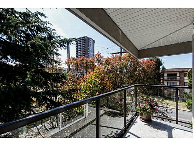 # 303 1515 CHESTERFIELD AV - Central Lonsdale Apartment/Condo for sale, 2 Bedrooms (V1129039) #15