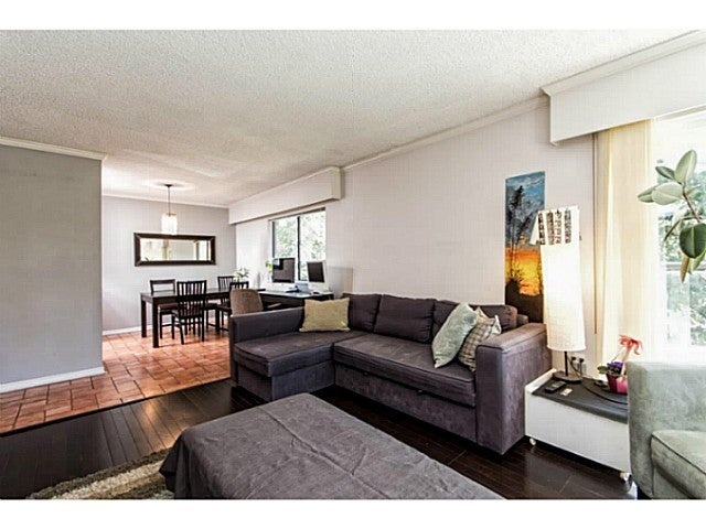 # 303 1515 CHESTERFIELD AV - Central Lonsdale Apartment/Condo for sale, 2 Bedrooms (V1129039) #2