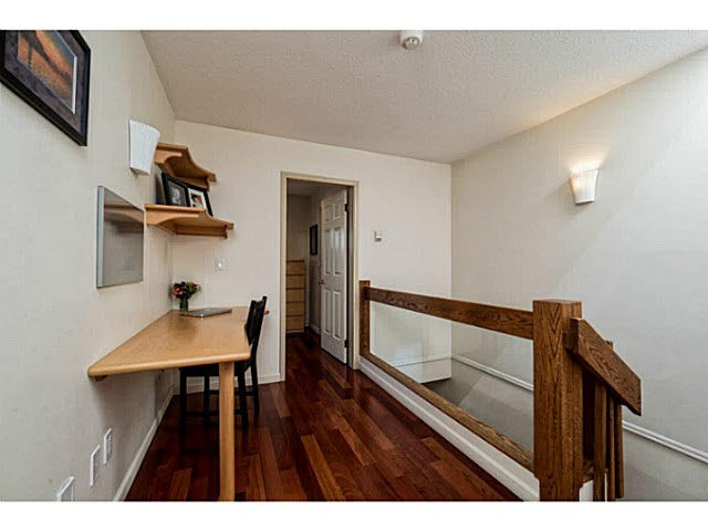 261 E 11TH STREET - Central Lonsdale Townhouse for sale, 5 Bedrooms (V1142451) #14
