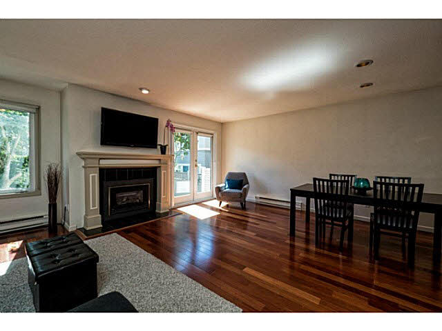 261 E 11TH STREET - Central Lonsdale Townhouse for sale, 5 Bedrooms (V1142451) #9