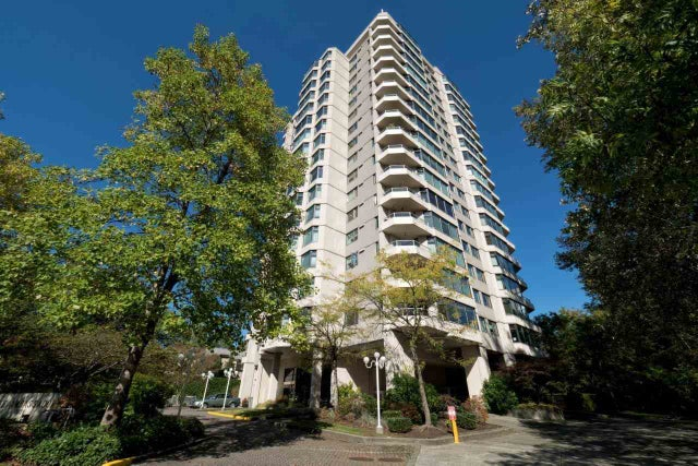 1405 7321 HALIFAX STREET STREET - Simon Fraser Univer. Apartment/Condo for sale, 2 Bedrooms (R2005436) #18