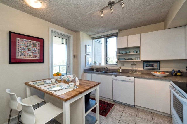 1405 7321 HALIFAX STREET STREET - Simon Fraser Univer. Apartment/Condo for sale, 2 Bedrooms (R2005436) #7