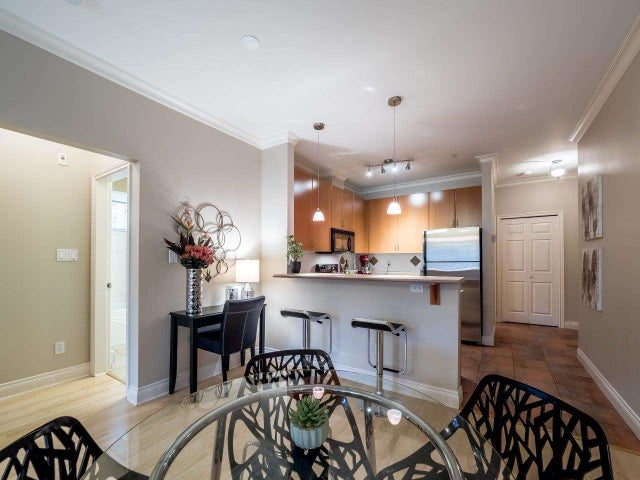102 128 W 21 STREET - Central Lonsdale Apartment/Condo for sale, 2 Bedrooms (R2036701) #8