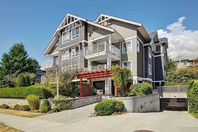 402 128 W 21 STREET - Central Lonsdale Apartment/Condo for sale, 2 Bedrooms (R2043028) #16