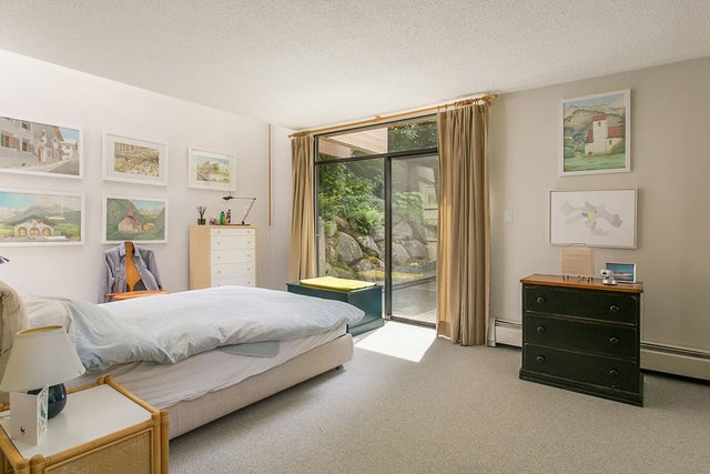 5380 KEITH ROAD - Caulfield House/Single Family for sale, 2 Bedrooms (R2072011) #9