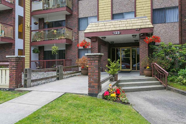 216 123 E 19 STREET - Central Lonsdale Apartment/Condo for sale, 1 Bedroom (R2077110) #15
