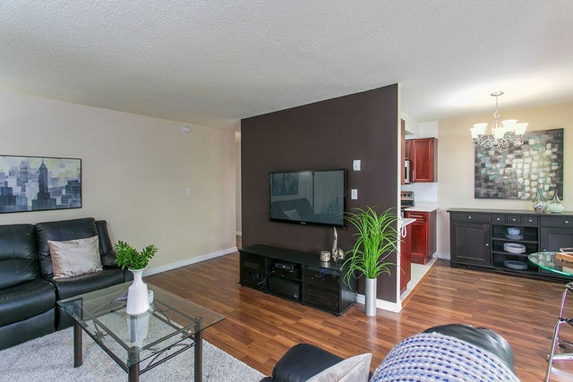 216 123 E 19 STREET - Central Lonsdale Apartment/Condo for sale, 1 Bedroom (R2077110) #4