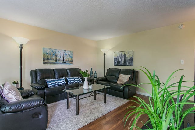 216 123 E 19 STREET - Central Lonsdale Apartment/Condo for sale, 1 Bedroom (R2077110) #7