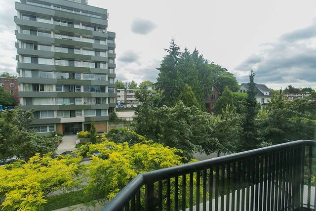 404 55 E 10 AVENUE - Mount Pleasant VE Apartment/Condo for sale, 1 Bedroom (R2090279) #3