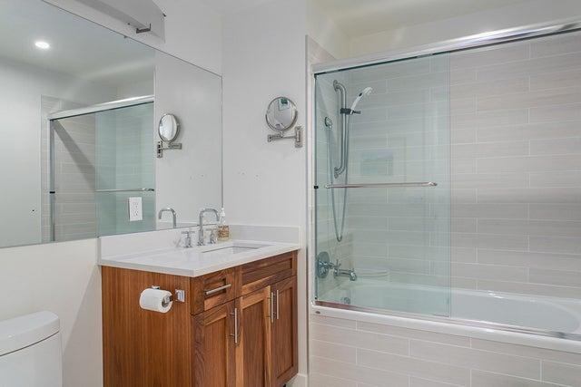 PH4 1033 ST. GEORGES AVENUE - Central Lonsdale Apartment/Condo for sale, 2 Bedrooms (R2111922) #17
