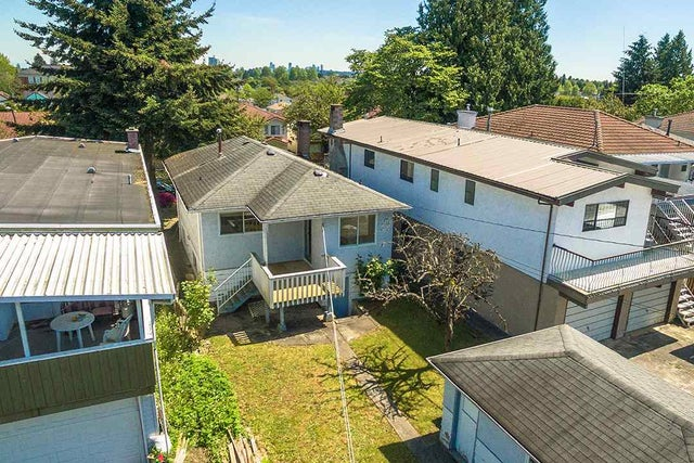 4549 ROSS STREET - Knight House/Single Family for sale, 3 Bedrooms (R2169072) #17