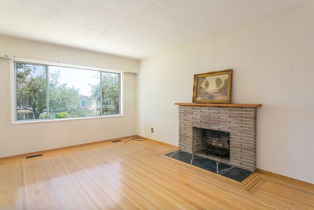 4549 ROSS STREET - Knight House/Single Family for sale, 3 Bedrooms (R2169072) #4