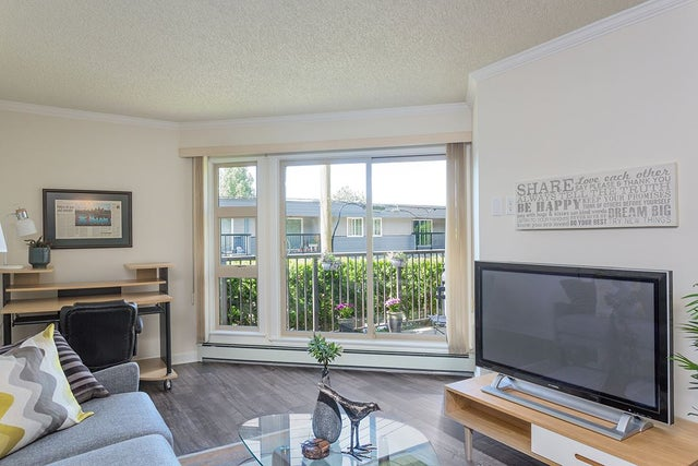 106 235 W 4 STREET - Lower Lonsdale Apartment/Condo for sale, 1 Bedroom (R2174691) #2