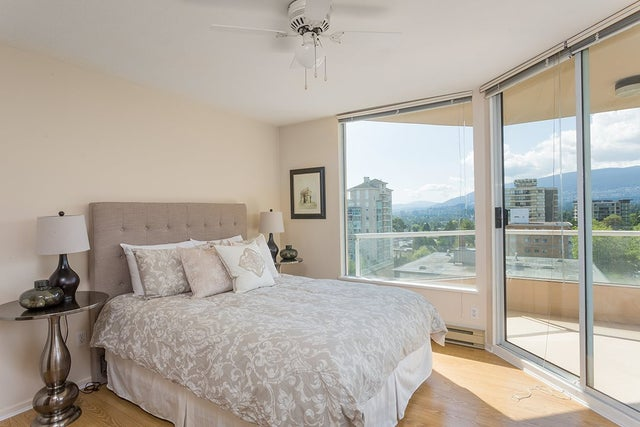 702 123 E KEITH ROAD - Lower Lonsdale Apartment/Condo for sale, 2 Bedrooms (R2176762) #13