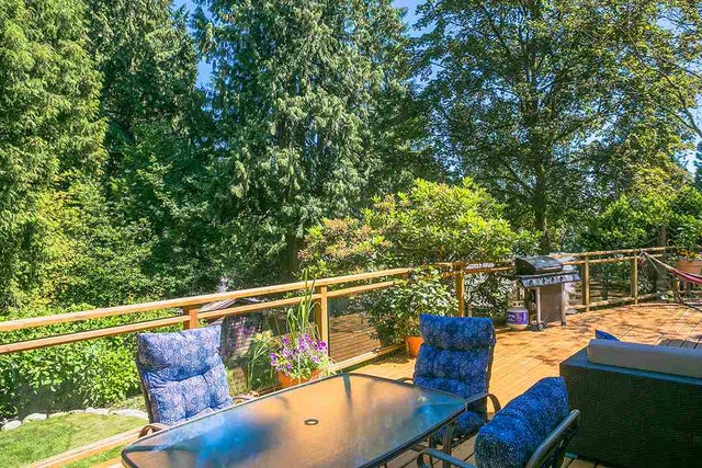 4240 MOUNTAIN HIGHWAY - Lynn Valley House/Single Family for sale, 3 Bedrooms (R2186145) #10