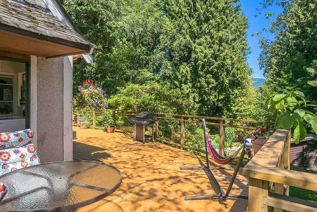 4240 MOUNTAIN HIGHWAY - Lynn Valley House/Single Family for sale, 3 Bedrooms (R2186145) #12