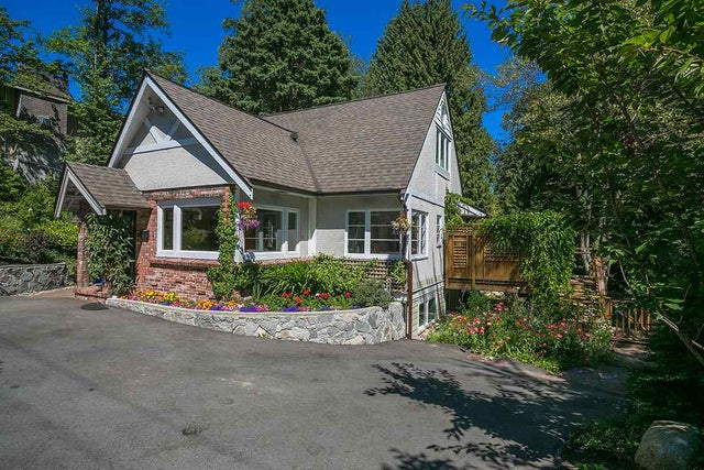4240 MOUNTAIN HIGHWAY - Lynn Valley House/Single Family for sale, 3 Bedrooms (R2186145) #7