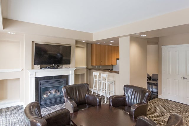 401 160 E 13 STREET - Central Lonsdale Apartment/Condo for sale, 2 Bedrooms (R2194983) #18