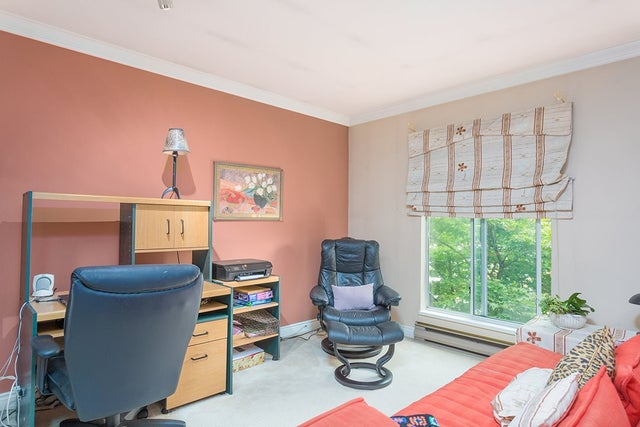 203 E KEITH ROAD - Lower Lonsdale Townhouse for sale, 2 Bedrooms (R2195141) #12