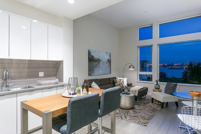 502 255 W 1 STREET - Lower Lonsdale Apartment/Condo for sale, 1 Bedroom (R2221270) #14