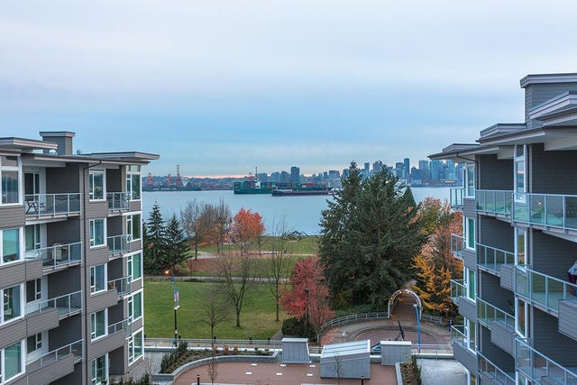 502 255 W 1 STREET - Lower Lonsdale Apartment/Condo for sale, 1 Bedroom (R2221270) #16