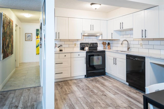 103 141 W 13 STREET - Central Lonsdale Apartment/Condo for sale, 2 Bedrooms (R2247402) #11