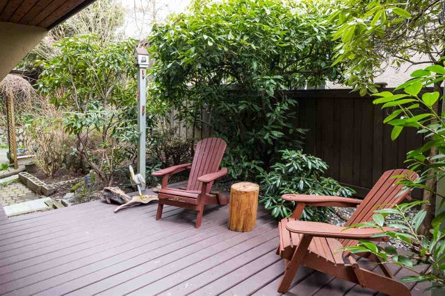 103 141 W 13 STREET - Central Lonsdale Apartment/Condo for sale, 2 Bedrooms (R2247402) #7