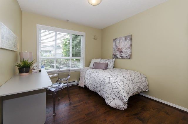 104 365 E 1 STREET - Lower Lonsdale Apartment/Condo for sale, 2 Bedrooms (R2270305) #13