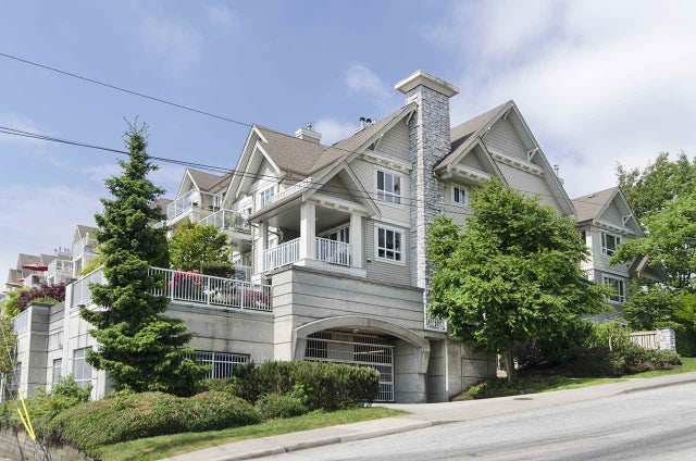 104 365 E 1 STREET - Lower Lonsdale Apartment/Condo for sale, 2 Bedrooms (R2270305) #17