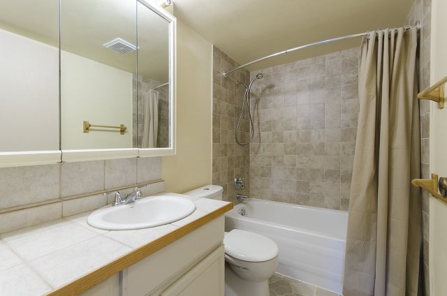 1002 444 LONSDALE AVENUE - Lower Lonsdale Apartment/Condo for sale, 1 Bedroom (R2302389) #15