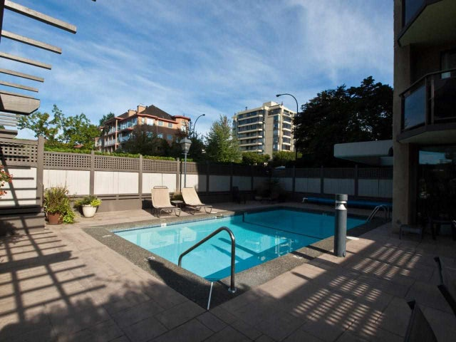 1002 444 LONSDALE AVENUE - Lower Lonsdale Apartment/Condo for sale, 1 Bedroom (R2302389) #16