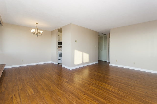 1002 444 LONSDALE AVENUE - Lower Lonsdale Apartment/Condo for sale, 1 Bedroom (R2302389) #4