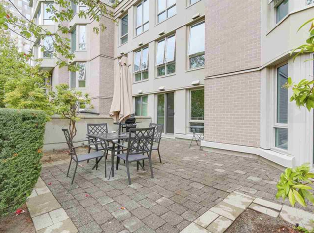 #201-500 West 10 Avenue - Fairview VW Apartment/Condo for sale, 2 Bedrooms (R2209253) #5