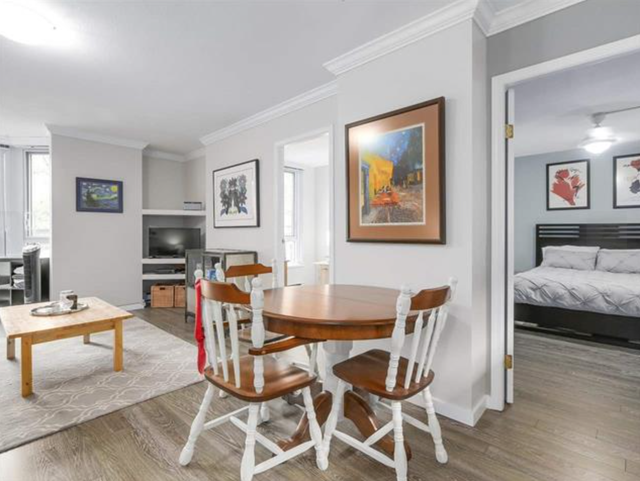 #201-500 West 10 Avenue - Fairview VW Apartment/Condo for sale, 2 Bedrooms (R2209253) #3