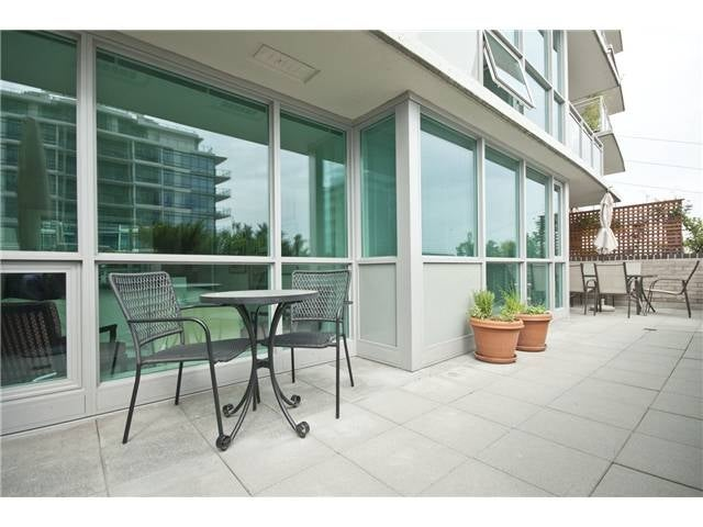 #504-188 E Esplanade Avenue - Lower Lonsdale Apartment/Condo for sale, 2 Bedrooms (v985316) #1