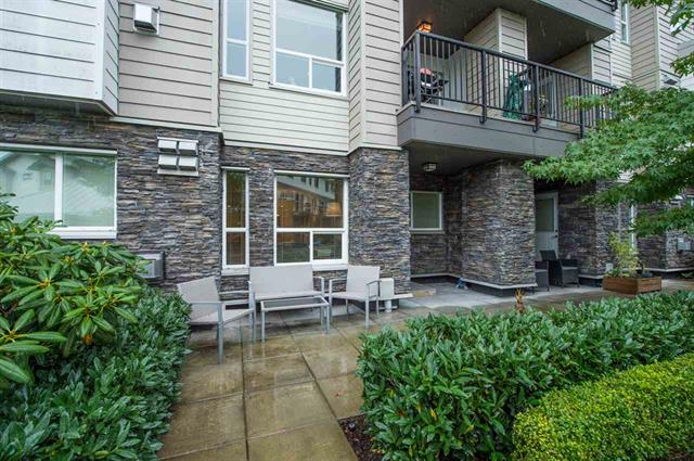 103-1212 Main Street, Squamish - Downtown SQ Apartment/Condo for sale, 2 Bedrooms (R2308058) #3