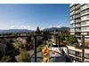 # 808 170 W 1ST ST - Lower Lonsdale Apartment/Condo for sale, 2 Bedrooms (V1063361) #11
