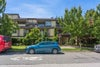 106 235 W 4 STREET - Lower Lonsdale Apartment/Condo for sale, 1 Bedroom (R2174691) #16