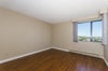1002 444 LONSDALE AVENUE - Lower Lonsdale Apartment/Condo for sale, 1 Bedroom (R2302389) #10