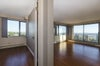 1002 444 LONSDALE AVENUE - Lower Lonsdale Apartment/Condo for sale, 1 Bedroom (R2302389) #11