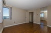 1002 444 LONSDALE AVENUE - Lower Lonsdale Apartment/Condo for sale, 1 Bedroom (R2302389) #9