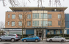 PH6-688 East 17 Avenue - Fraser VE Apartment/Condo for sale, 2 Bedrooms (R2241991) #4
