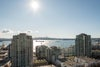 1601 145 ST GEORGES AVENUE - Lower Lonsdale Apartment/Condo for sale, 1 Bedroom (R2244405) #20
