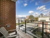 #405-2828 Main Street - Main Apartment/Condo for sale, 2 Bedrooms (C4229897) #2